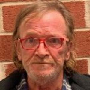 Bobby L. Gagnon a registered Criminal Offender of New Hampshire