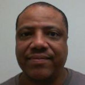 Richard J. Jumper a registered Criminal Offender of New Hampshire