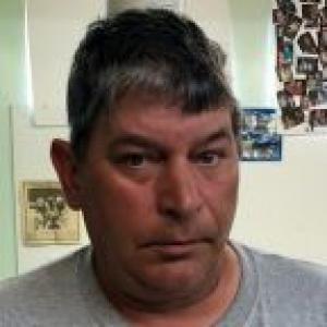 Brian A. Pereira a registered Criminal Offender of New Hampshire