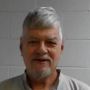 Gregory Winn a registered Criminal Offender of New Hampshire