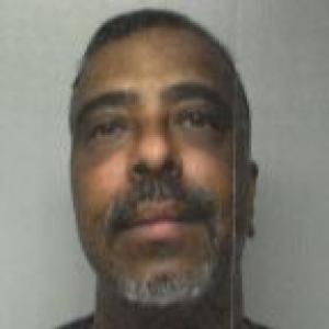 Pedro J. Acevedo a registered Sex Offender of Massachusetts