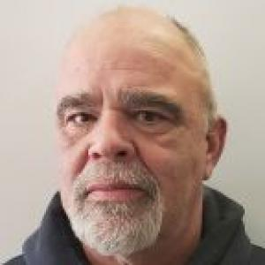Thomas L. Trempe a registered Criminal Offender of New Hampshire