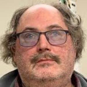 Robert B. Joyce a registered Criminal Offender of New Hampshire