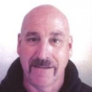 Dale F. Gardner a registered Criminal Offender of New Hampshire