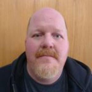 John B. Long a registered Criminal Offender of New Hampshire