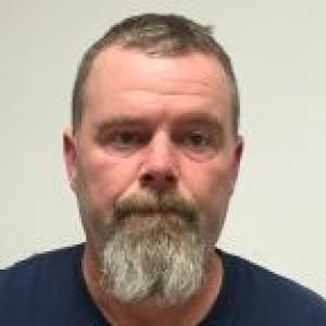 Paul R. Tordrup Jr a registered Criminal Offender of New Hampshire