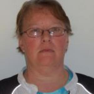 Rebecca A. Emerson a registered Criminal Offender of New Hampshire