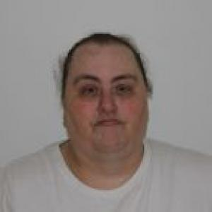 Bernice E. Rollins a registered Criminal Offender of New Hampshire