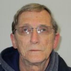 Robert J. Scadova a registered Criminal Offender of New Hampshire