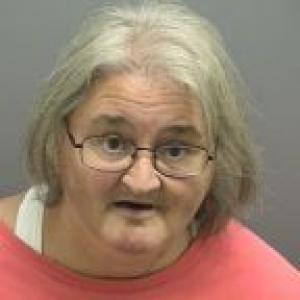 Gloria J. Burch a registered Criminal Offender of New Hampshire