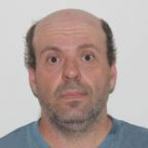 Mark C. Bohannon a registered Criminal Offender of New Hampshire
