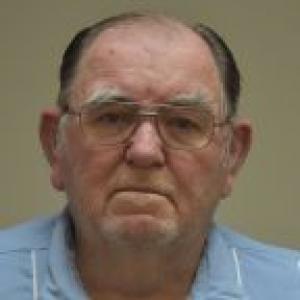 Edward J. Deverell a registered Criminal Offender of New Hampshire