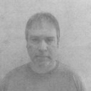 David L. Coulombe a registered Criminal Offender of New Hampshire