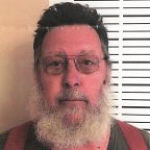 John C. Dalphond Sr a registered Criminal Offender of New Hampshire