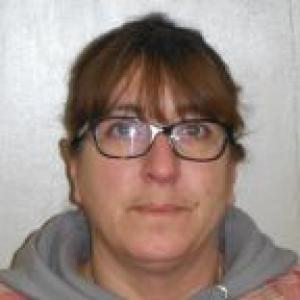 Alison W. Marcello a registered Criminal Offender of New Hampshire