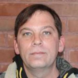 George A. Snedecker a registered Criminal Offender of New Hampshire