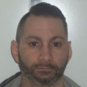 Brandon S. Legere a registered Criminal Offender of New Hampshire