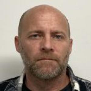Reginald A. Trefethen Jr a registered Criminal Offender of New Hampshire