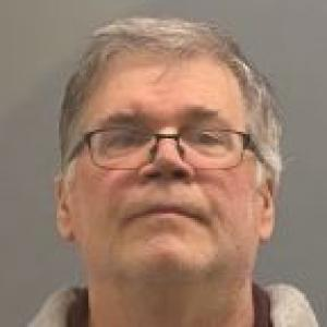 John E. Kunze a registered Criminal Offender of New Hampshire
