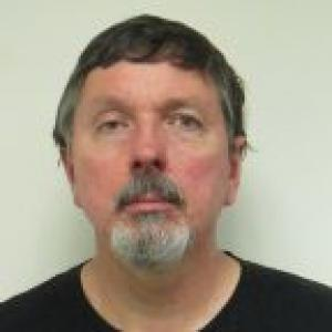 David N. Aldrich a registered Criminal Offender of New Hampshire
