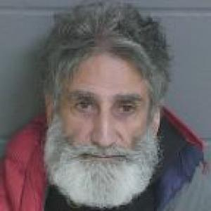 Demosthenes J. Regas a registered Criminal Offender of New Hampshire