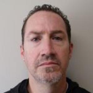 Justin J. Levasseur a registered Criminal Offender of New Hampshire