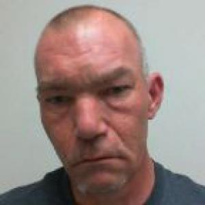 Michael S. Curren a registered Criminal Offender of New Hampshire