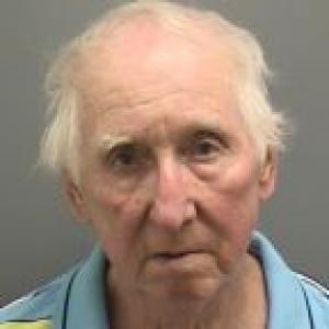 Albert J. Zych a registered Criminal Offender of New Hampshire