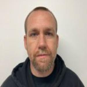 Jason M. Barratt a registered Criminal Offender of New Hampshire