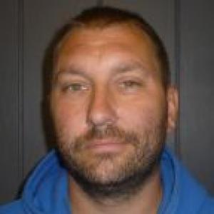 Joshua E. Bezanson-perkins a registered Criminal Offender of New Hampshire