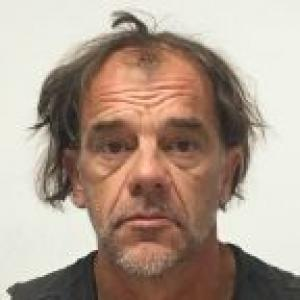 George D. Merchant a registered Criminal Offender of New Hampshire