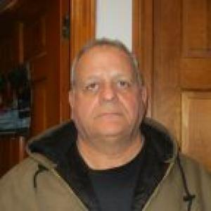 William J. Capozzi Sr a registered Criminal Offender of New Hampshire