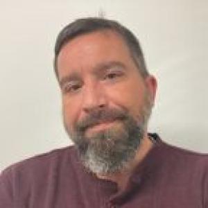 David T. Hunt a registered Criminal Offender of New Hampshire