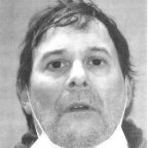Mark J. Ardizzone a registered Criminal Offender of New Hampshire