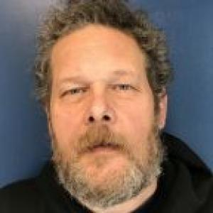 Bryan K. Gilman a registered Sex Offender of Maine