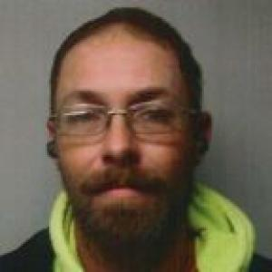 Gregory A. Peck a registered Criminal Offender of New Hampshire