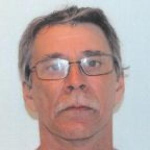 Albert P. Washburn Jr a registered Criminal Offender of New Hampshire