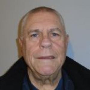 Craig A. Hoyt a registered Criminal Offender of New Hampshire