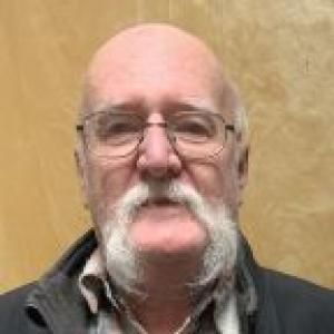 William A. Flynn a registered Criminal Offender of New Hampshire