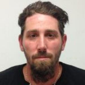 Heith A. Varney a registered Criminal Offender of New Hampshire
