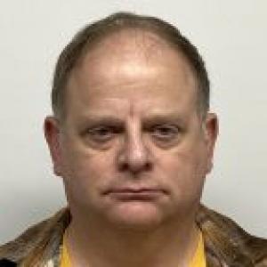James O. Ballentine a registered Criminal Offender of New Hampshire
