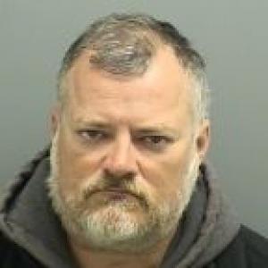 Timothy J. Ballou a registered Criminal Offender of New Hampshire