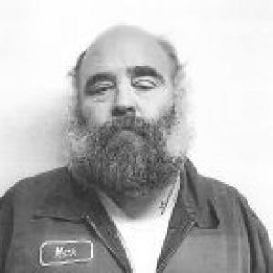 Mark C. Barber a registered Sex Offender of Maine
