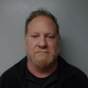 Christopher W. Eagan a registered Criminal Offender of New Hampshire