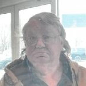 James E. Nichols Sr a registered Criminal Offender of New Hampshire