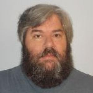 Ronald F. Delgaudio a registered Criminal Offender of New Hampshire