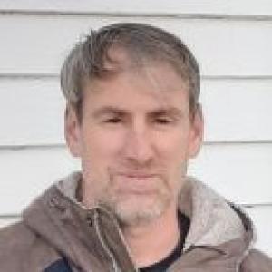 Joel T. Bowman a registered Criminal Offender of New Hampshire
