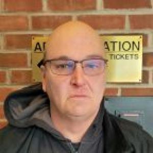 Frank C. Mcmanus a registered Criminal Offender of New Hampshire
