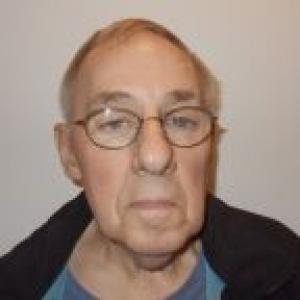 David R. Reed a registered Criminal Offender of New Hampshire