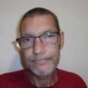 Daniel G. Depauw a registered Criminal Offender of New Hampshire